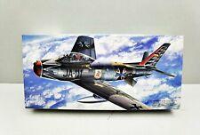 "1:72..Fujimi -- 35139 Canadair Sabre Mk.6 ""Richthofen"" / unverbaut  / 5 B 028"