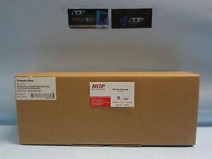 TRANSFER BELT KONICA A03U504200 PRO C6500 C6501C5500 C5501 C6000 C7000 C70HC
