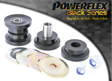 Powerflex BLACK Poly Bush For Ford Sierra Cosworth 2WD Front Outer Track Control