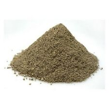 HIGH QUALITY UNMIXED GROUND KOSHER BLACK PEPPER 1/2 Oz TILL 2.2 Lb FREE SHIPPING