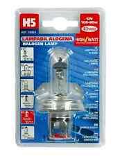 LAMPADA ALOGENA SPECIALE USO COMPETIZIONE H5 12v R2 100/80W P45t COD. 58051