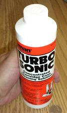 76317405 Lyman Turbo Sonic Ultrasonic Case Cleaning Solution Liquid 16 Fluid oz.