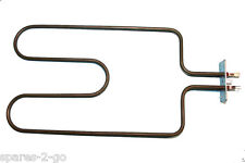 BEKO BELLING & FLAVEL 1100 Watt Cooker Base Oven Heating Heater ELEMENT
