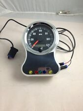 s l225 thunder heart performance motorcycle instruments & gauges ebay thunderheart motorcycle wiring harness at bayanpartner.co