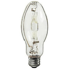 New MH100/U/MED 100 Watt ED17 E26 Metal Halide Light Bulb MH 100W Medium Lamp
