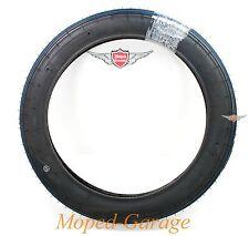 Puch Monza Racing M Mokick Moped   2 3/4 x 17 Zoll Racing Reifen 21 x 2,75 Neu *