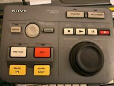 Controller e pannelli di produzione