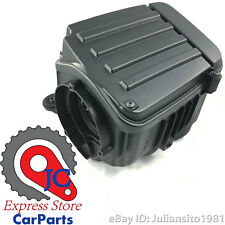 5C0129607 VOLKSWAGEN GENUINE OEM 2011 TO 2015 JETTA 2.0L AIR CLEANER ASSEMBLY