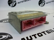 ALFA ROMEO GT Typ 937 Airbagsteuergerät C100 60683300 SIEMENS 5WK43444