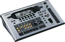 VG-99 PROCESSORE MIDI ROLAND V-Guitar system