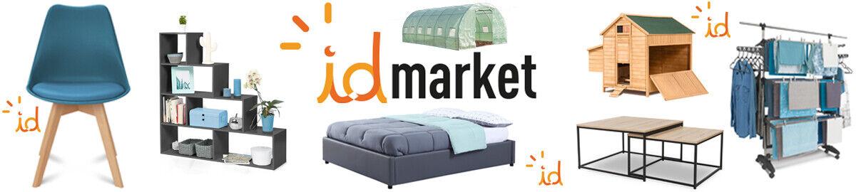 IDMarket