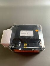 Sagemcom Fast 5260 Dual Band Wireless Fast Router Spectrum New/Sealed