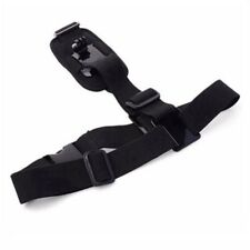 Shoulder Strap for GoPro - Camera GoPro Mounts - Sold From Australia