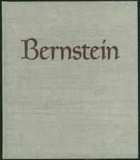 Bernstein Samland Ostpreußen Pommern Westpreußen Amber Heimatbuch Chronik Ostsee