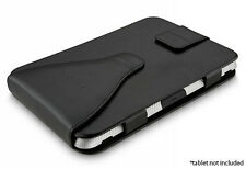 "Toshiba Neoprene Sports Case with Wrist Strap for up to 7"" Devices PA5005U1EAB"