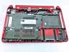"""惠普 HP Pavilion 15.6"""" 15-p 15-p390nr Beats Audio Edition Bottom Case EAY14001070"""