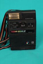Vintage/Rétro Kodak EK160EF 'Polaroid' Instant Camera