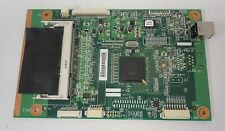 HP Q7804-60001 Printer Formatter Main Board w/ USB for HP LaserJet P2015 P2015D