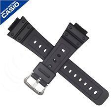 Genuine Casio Watch Strap Band for DW-5600BB-1 DW-D5600P-1 DW-5600 DW 5600