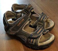 Geox Outdoor Gr 31 Sandalen Junge