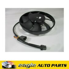 HOLDEN VY CREWMAN & 1 TONNER V6 SMALL ENGINE FAN GENUINE GM # 92145783