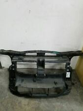 09 10 11 BMW 328I RADIATOR CORE SUPPORT OEM 51647058594