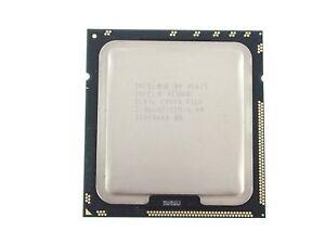 Intel Xeon X5675 Six Core CPU 3200MHz 3.06 GHz SLBYL LGA 1366 100% Work
