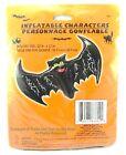 INFLATABLE BAT DECORATION Halloween Decor Ornament Party Accessory New I