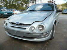 FORD FALCON AU XR6 TREMEC 5 SPEED MANUAL CONVERSION NOT T5