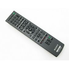 *NEW* Sony Remote Control - RMT-D249P for RDR-AT100 / RDR-HX680 / RDR-HX780