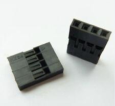 bit libera M8 X 40 PIN esagonale Button head MACHINE SCREW-ANTI VANDAL A2-confezione da 10