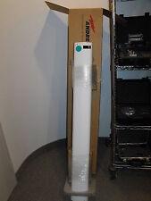 ANDREW - EMS WIRELESS FR651800DW22RoHS DualPol Polarization Antenna