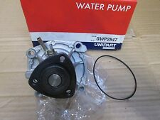ALFA ROMEO 155 & 164  ENGINE COOLING WATER PUMP  UNIPART GWP 2847