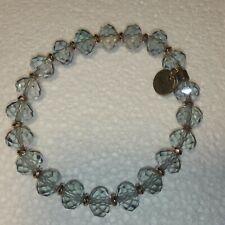 Krimish Bracelet Lovely Stackable Bracelet