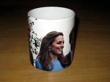 The Royals Kate William Harry Great MUG