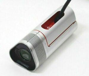 Polycom EPTZ-2 Eagle Eye Camera *2624-65058-001
