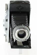Agfa Alte Kameras