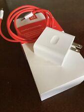 OnePlus 7 Pro - 256GB - Nebula Blue (12GB RAM) (Unlocked) (Dual SIM)