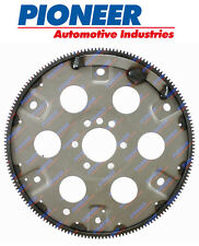 NEW Automatic Transmission 168 tooth Flexplate Chevy SB 383 400 External Balance
