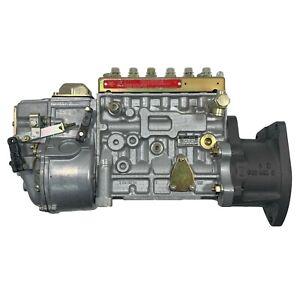 Mack Fuel Injection Pump Fits Truck Diesel Engine 9-400-231-149 (313GC5134P23)