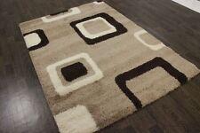 Acrylic Geometric Modern Rugs