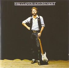 2xcd-Eric Clapton-Just One Night - #a1153