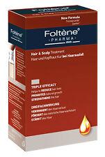 Foltene Hair & Scalp Treatment For Men