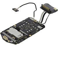 DJI Mavic Pro Drone - NEW Flight Controller ESC, Power Board & Compass