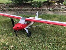 RC Flugzeug