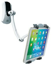 Universal Mount for iPad Tablet Stand ipad Holder Mini Mount Tablet Wall Mount