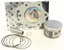 1995-2003 Honda TRX400FW FOREMAN 4X4 ATV Namura Topend Rebuild Kit [86.97mm]