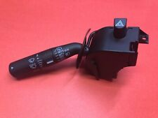 2002-2005 FORD EXPLORER MOUNTAINEER TURN SIGNAL WIPER SWITCH LEVER NEW!
