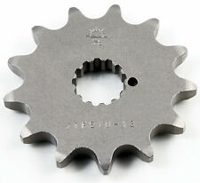 NEW JT SPROCKET 13 TOOTH JTF518.13 206432 JT SPROCKET