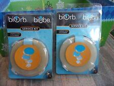 biOrb Service Kit, Original Version (2 Pack)
